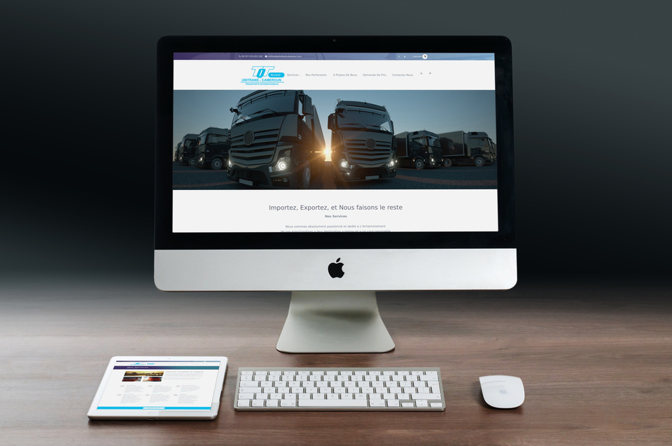 1 Day Editable Website